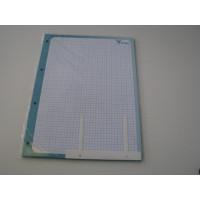 Бумага для тетрадей Виртус «Студент» А4 100 листов
