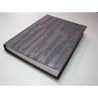 Блокноты, записные книжки, ежедневники