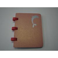 Блокнот и записные книжки ДК